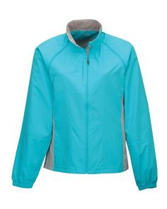 Tri-Mountain Women's Full Zip Lightweight Cycling Jacket, BLUE ATOLL/SILVER, Medium Tri-Mountain,http://www.amazon.com/dp/B005LVAYQS/ref=cm_sw_r_pi_dp_Y.--rb0W5ZC6EKP7