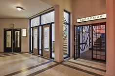 Terrazzo Fußboden Küche ~ Die besten bilder von terrazzo boden floor flooring und
