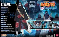 Naruto: Shippuden wallpapers Naruto Wallpaper 11511095 Fanpop