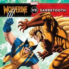 Wolverine is many things. The most famous of the X-Men. A gruff hero with unbreakable metal claws and a superhuman healing factor. But he's about to face the greatest challenge of his life! The sinist
