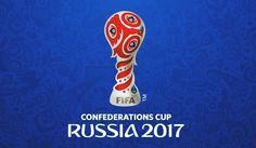 ترددات القنوات الناقلة لكأس القارات 2017 في روسيا – قائمة القنوات المجانية