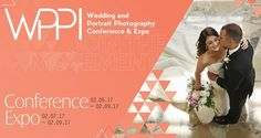 WPPI 2017 is just around the corner. Its my favorite wedding & portrait conference to go every year. This year Im super excited about the new location at the Las Vegas Convention Center.  There are many opportunities for good education network with peers and discover new products and trends in our industry.  I will be teaching / speaking a Master Class again on Monday February 6th from 11am to 1pm. Ill be sharing my insights and tips on how to market for Destination Weddings with some…