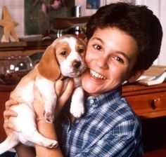 Fred Savage as Dawson Johansen (12 yo son)