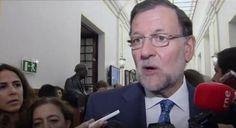 Rajoy asegura que el Gobierno indultará a Josefa Hernández que ayer ingresó en prisión        Rajoy...