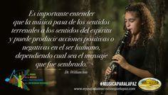 ¡Así es! #emap #musica #musicaparalapaz