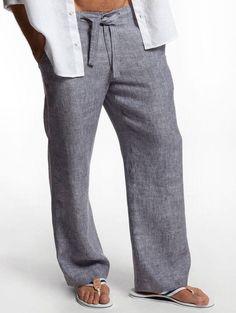 Image result for pants man