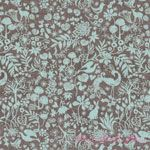 Basic Grey Blitzen Creatures Grey [MODA-30293-18] - $7.95 : Pink Chalk Fabrics is your online source for modern quilting cottons and sewing patterns., Cloth, Pattern + Tool for Modern Sewists