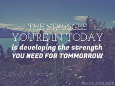 #quoteofthenight #duneupyourlife   For more motivation & inspiration follow DUNE UP YOUR LIFE