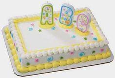 torta-infantil-shower.jpg