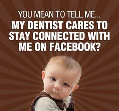 You can also connect with us on Facebook https://www.sanclementedentist.com