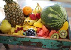 Beach-Snacks-Fruit-Tone-It-Up-Healthy