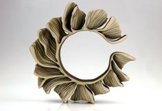 SUSTAINABLE  ARCHITECT DESIGNED JEWELRY | Contemporary Jewellery direct from the leading contemporary jewellery ...