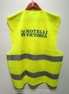 Hotelli Victoria helkurvest - http://www.reklaamkingitus.com/et/pildid?pid=2818