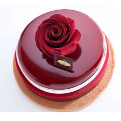 ur Mothersday Cake now for sale at our Cake Shop Beautiful Desserts, Beautiful Cakes, Amazing Cakes, Mini Cakes, Cupcake Cakes, Patisserie Fine, Mirror Glaze Cake, Mirror Cakes, Fancy Desserts