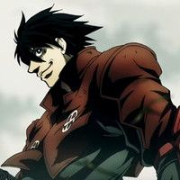 """Crunchyroll - TV Anime """"Drifters"""" New CM Posted for October 7 Premiere"""