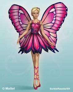 Barbie Fairytopia, Barbie Birthday, Barbie Party, Barbie Life, Barbie World, Mattel Barbie, Barbie Dress, Barbie Outfits, Barbie Swan Lake