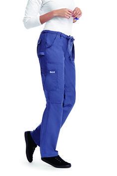 695e2e31e53 Mobb Women Uniforms - Get The Same Quality Womens Scrubs For Cheaper !  Women Scrub Tops, Women Pant and Womens Sets For Less.