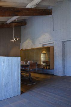 Apartamento-AL.-Archiplan.-Foto-Martina-Mambrin-Archiplan-3.jpg (610×921)
