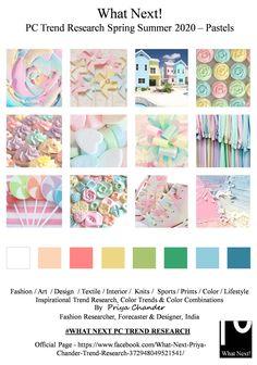 #Pastel #pastels #SS2020 #pastelcolor #fashion #springsummer2020 #fashionforecasting #NYFW #LFW #PFW #MFW #fashionweek #fashionforecast #fashiontrends #summerfabrics #menswear #womenswear #kidswear #textileart #colorforecast #homedecor #fashionindusry #fashionresearch #trendsetter #fashioninfluencer