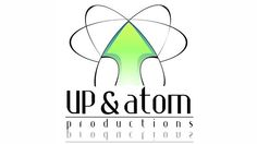 2012 Showreel for UP & atom Productions - for all Stories BIG & small Featuring footage from UP & atom's Filmclips, Corporate Videos, Website Videos,… Filmmaking, My Love, Big, Cinema