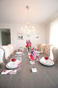 Buffet, Picnic, Table Decorations, Ideas, Home Decor, Decoration Home, Room Decor, Picnics, Home Interior Design
