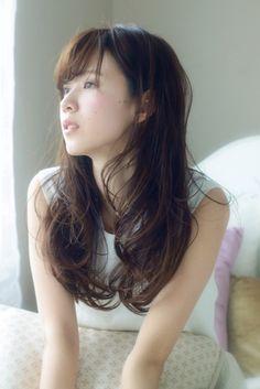 ロング Stylists, Collections, Hair, Strengthen Hair