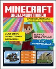 How To Code In Minecraft 2016 free ebook Learn To Code, Mini Games, Up And Running, Special Needs, Free Ebooks, Teaching Kids, The Book, Minecraft, Need To Know