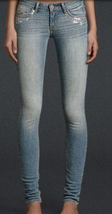 fetish Jeans ass