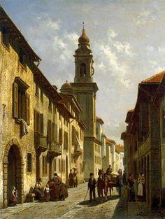 Museu Hermitage – Pintores – Parte 04 | Imagens & Letras
