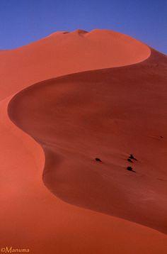 Duna, Dune, Desierto, Desert, Désert