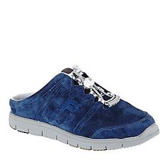 049dc5515a6f Final Hours Of Cheap Rates You Can Get On These Shoes With Foot Smart Coupon !