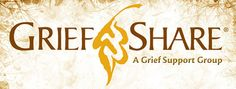 GriefShare Program | Grief | Our Life In Four Bags