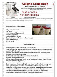 PANNA-COTTA-AUX-FRAMBOISES