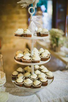Rustic wedding in Cyprus Wedding Cupcakes, Wedding Desserts, Rustic Wedding, Wedding Ideas, Amazing Wedding Cakes, Cyprus, Dream Wedding, Romance, Place Card Holders