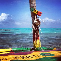 San andres#colombia