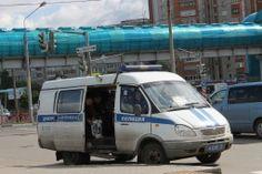 Два нижегородца захотели выпить украли три бутылки пенного и попались полицейским