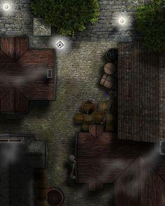 http://www.dundjinni.com/forums/uploads/Cisticola/C6A_Greyhawk_Alley_Night_cis.jpg