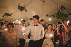 Sparklers at the cake presentation Sparklers, Our Wedding, Presentation, Concert, Cake, Party Sparklers, Kuchen, Concerts, Torte