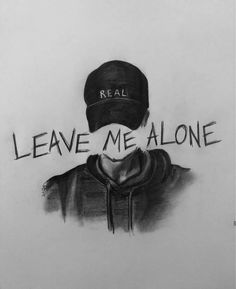 Sad Drawings, Dark Art Drawings, Art Drawings Sketches Simple, Pencil Art Drawings, Nf Quotes, Meaningful Drawings, Nf Real Music, Sad Wallpaper, Sad Art