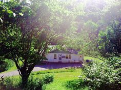 Cottage vacation rental in Newland, NC, USA from VRBO.com! #vacation #rental #travel #vrbo