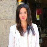 Nour Fayad