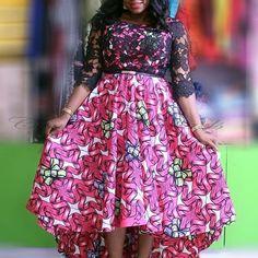 The Pink Erica! @beautyspotsignatures1984 Photocredit @tugapimage