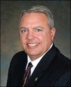 FARM CREDIT NAMES JOHNSON AS EXECUTIVE V.P. http://farmcreditilblog.com/2014/08/15/aaron-johnson-named-executive-vp/