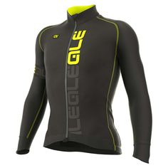 Ale Clima Protection 2.0 3 season Cycling Outfit, Wetsuit, Seasons, Sport, Swimwear, Fashion, Cycling, Sport Clothing, Scuba Wetsuit