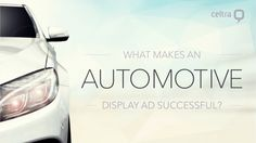 Here are tips and tricks from our latest, Q4 automotive vertical report that will help you maximize the impact of your brand advertising.  Get access to the fu…