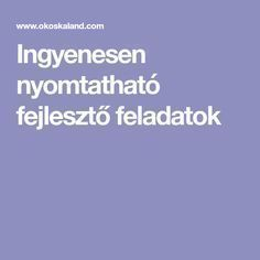 fejlesztők education jobs near me - Education Kindergarten Learning, Preschool Math, Prep School, School Hacks, Help Teaching, Creative Teaching, Education Jobs, Special Education, Numicon