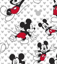 Disney Fabric,Mickey Mouse, Minnie Mouse Fabric Disney Mickey Mouse Cotton Fabric Totally Mickey Toss Joann within Disney Fabric,Mickey Mouse, Minnie Mouse Fabric Arte Do Mickey Mouse, Mickey Mouse Fabric, Mickey Love, Disney Fabric, Mickey Mouse Wallpaper, Mickey Mouse And Friends, Disney Wallpaper, Iphone Wallpaper, Miki Mouse