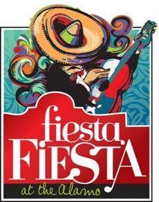 Idea for shirt Garcia Fiesta or Fiesta Garcia.