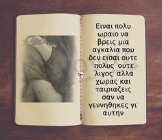 Cover, Happy, Books, Happiness, Libros, Bonheur, Book, Ser Feliz, Being Happy