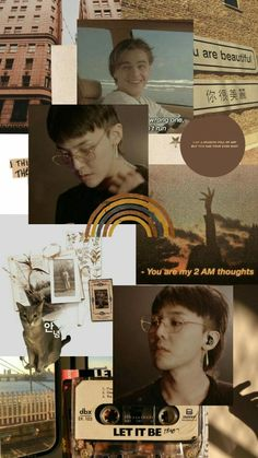 Vintage jiyong🤎🤎🤎 #GDRAGON #KwonJiYong #aesthetic #wallpaper [4ever_Tabi] Gd Bigbang, Bigbang G Dragon, Daesung, G Dargon, Bigbang Wallpapers, Kim Heechul, Ji Yong, Aesthetic Vintage, Kpop Aesthetic